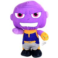 Avengers Thanos 20cm - Plush Toy