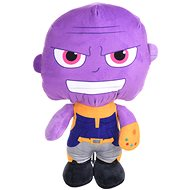 Avengers Thanos 40cm - Plush Toy