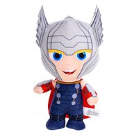 Marvel Thor 20cm - Plush Toy