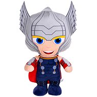 Marvel Thor 40cm - Plush Toy