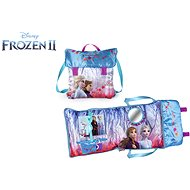 Frozen II Backpack - Backpack