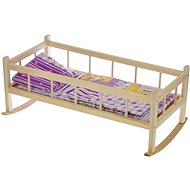 Cradle - Building Kit