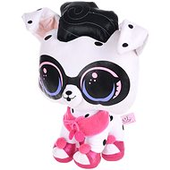 L.O.L. Surprise Dollmation - Plush Toy