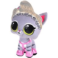 L.O.L. Surprise Purr Baby - Plush Toy
