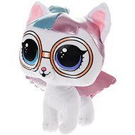 L.O.L. Surprise Sugar Pup - Plush Toy