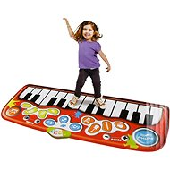 Winfun Piano Step-to-Play - Musical Toy