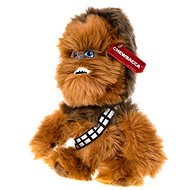 Star Wars Chewbacca - Plush Toy