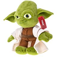Star Wars Yoda - Plush Toy