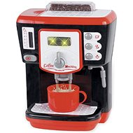 Coffee Maker - Interactive Toy
