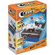 Connex - Maze - Building Kit