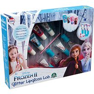 Frozen 2 Set of Lip Glosses - Creative Kit