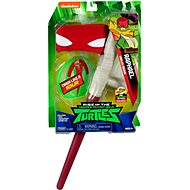 Ninja  Turtle Weapon Set - Game set