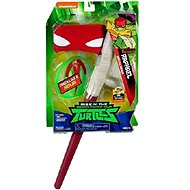 Raphael Ninja Turtle Weapon Set - Game set