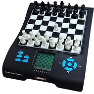 Millennium Europe Chess Champion - Board Game