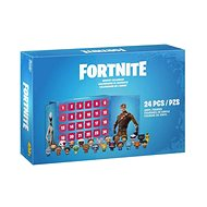 Funko POP Advent Calendar: Fortnite (Pocket POP) - Figure