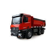 Amewi Mercedes-Benz Arocs RTR tipper - RC Remote Control Car