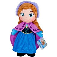Frozen Elsa - Plush Toy