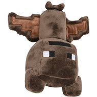 Minecraft Bat - Plush Toy