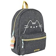 Pusheen Purrfect Backpack - School Backpack