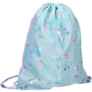 Frozen II Crystal Backpack - School Backpack