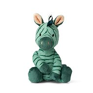 Ziko Zebra Green - Toddler Toy