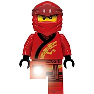 LEGO Ninjago Legacy Key Light - Kai - Figure Light