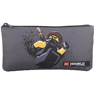LEGO NINJAGO® Cole - School Case