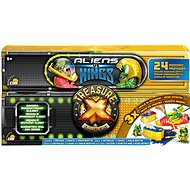 Treasure X Chest Series 3 - Game Set
