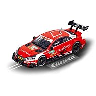 Carrera 23883 Audi RS 5 DTM - Toy Car