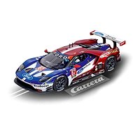 Carrera 23875 Ford GT Race Car - Toy Car