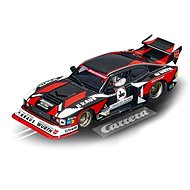Carrera 23870 Ford Capri Zakspeed - Toy Car