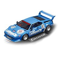 Carrera 23871 BMW M1 Procar - Toy Car