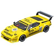 Carrera 23855 BMW M1 Procar 1979 - Toy Car