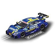 Carrera 23844 Mercedes-AMG C 63 DTM - Toy Car
