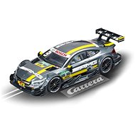 Carrera 23845 Mercedes-AMG C 63 DTM - Toy Car