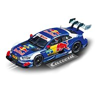Carrera 23846 Audi R5 DTM - Toy Car