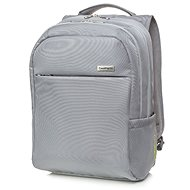 CoolPack Business Might - Grey