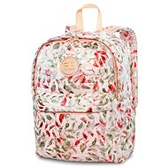 Cool Pack Ruby Feathers blush - Backpack