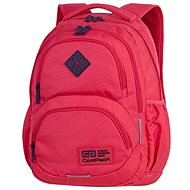 CoolPack Dart XL raspberry/cobalt - Backpack