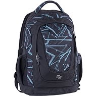 Pulse Music Connection - Backpack