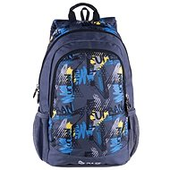 Pulse Cots Urban - Backpack