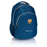 FC Barcelona The Best Team 7 - Backpack