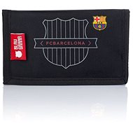 FC Barcelona The Best Team 7 - Wallet