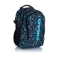 Head Space HD-256 - Backpack