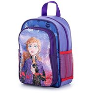 Frozen Backpack - Backpack