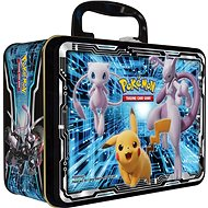 Pokemon TCG: Collector Chest AW 2019 - Card Game