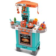 Buddy Toys BGP 4011 Kitchen Joly Petit - Game Set