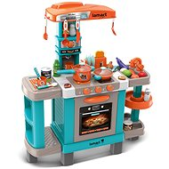 Buddy Toys BGP 4012 Joly Grand Kitchen - Game Set