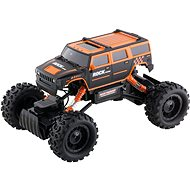 Buddy Toys BRC 14.613 Rock Climber - RC Remote Control Car