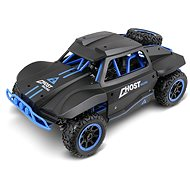Buddy Toys BRC 18.521 RC Rally Racer - RC Remote Control Car